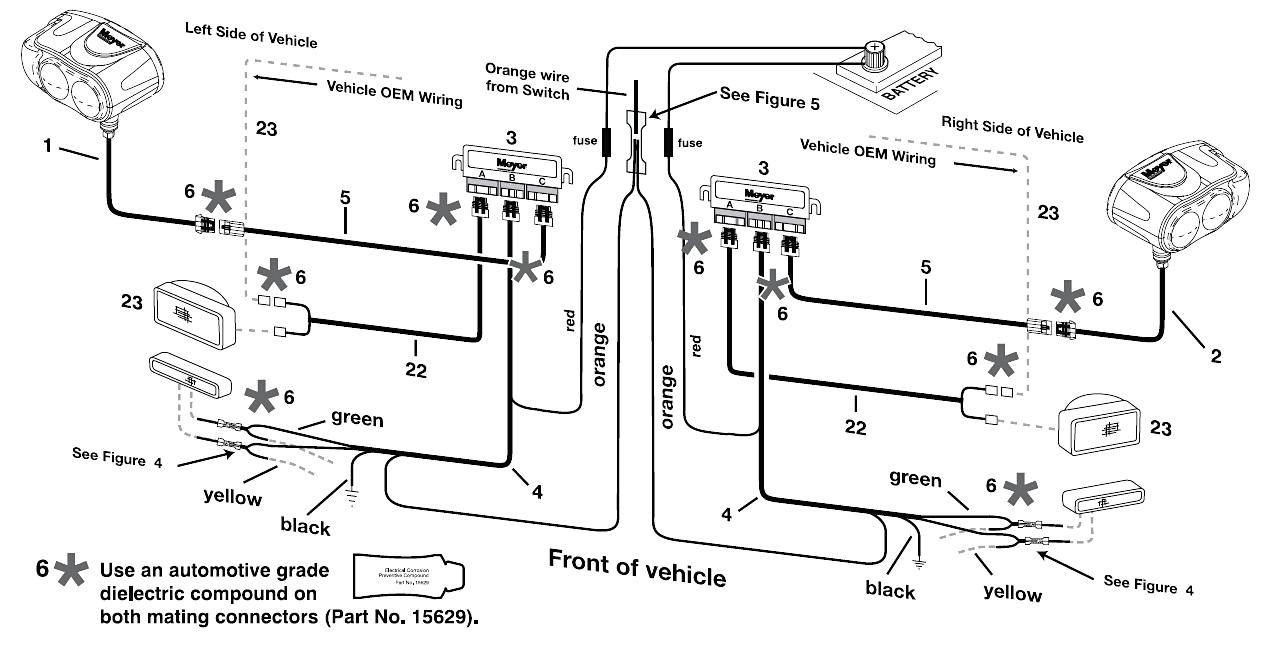 road boss wiring diagram wiring diagram value boss plow truck side wiring wiring diagram expert road