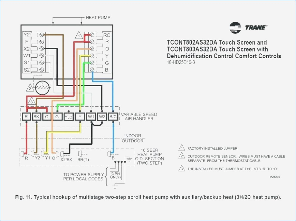 furnace fan limit switch wiring diagram inspirational wiring diagram