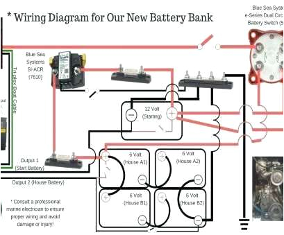 marine battery switch wiring diagram full size of dual blue sea