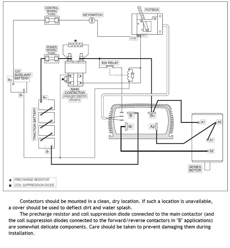 dc wire harness schematic wiring diagram expert dc wire harness schematic