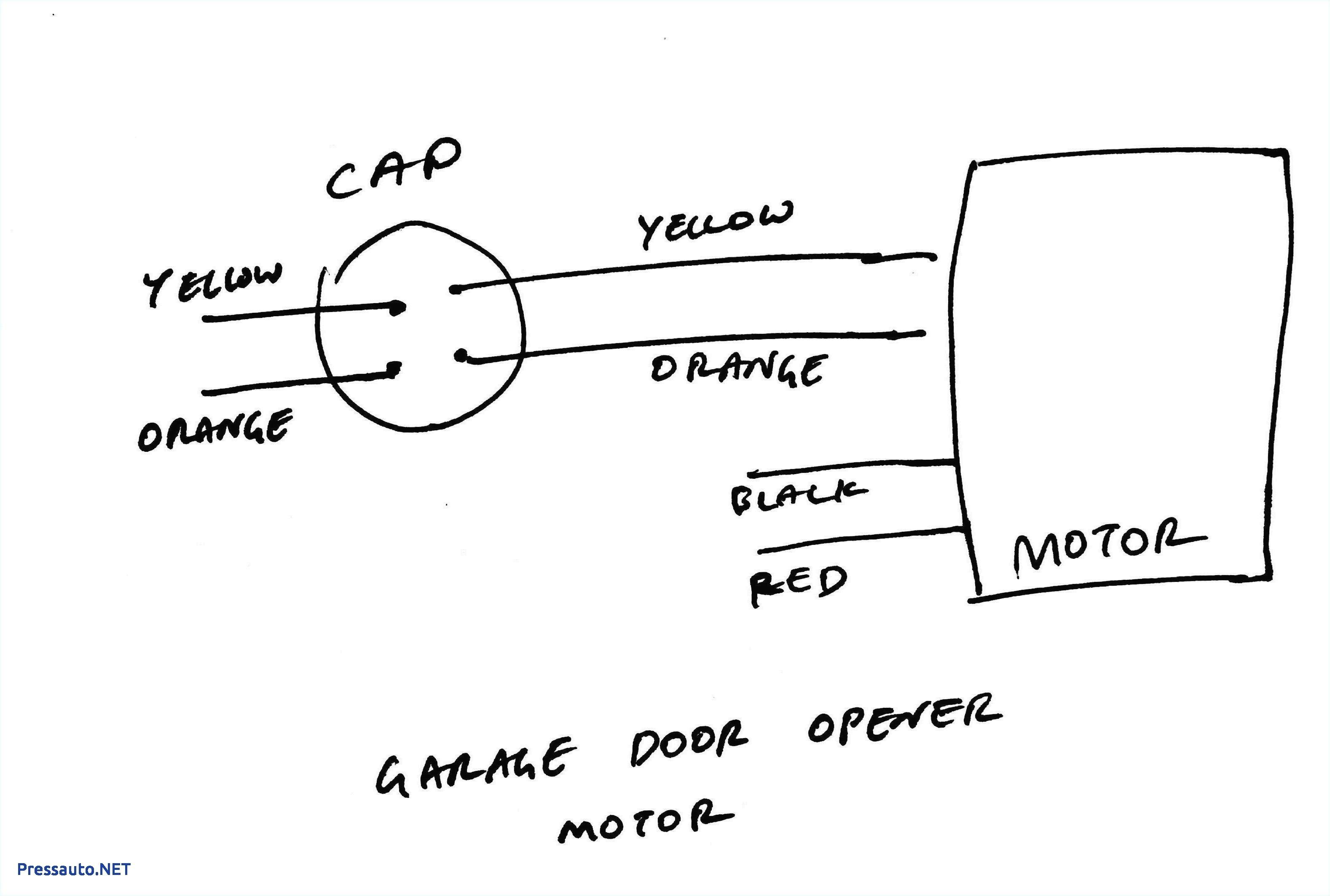 sdmo t11 dc wiring diagram wiring diagrams sdmo t11 dc wiring diagram