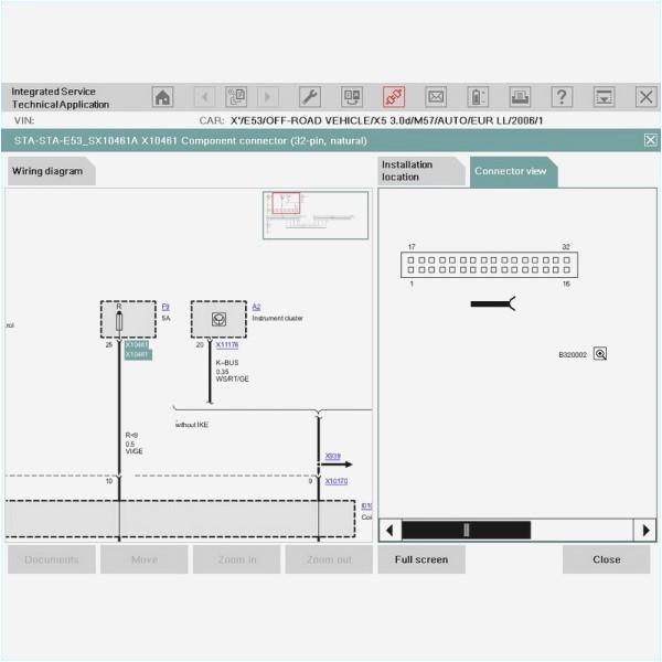 bmw 540i wiring diagram lovely 1998 bmw fuse box wiring diagram