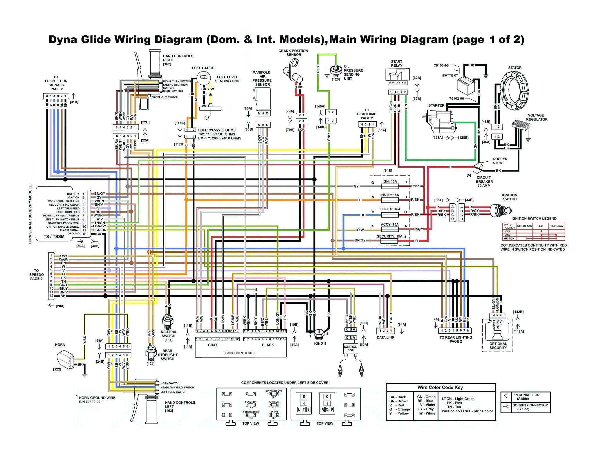 wrg 4500 e36 wiring diagrams bmw e36 ignition switch wiring diagram shahsramblings com bmw e36