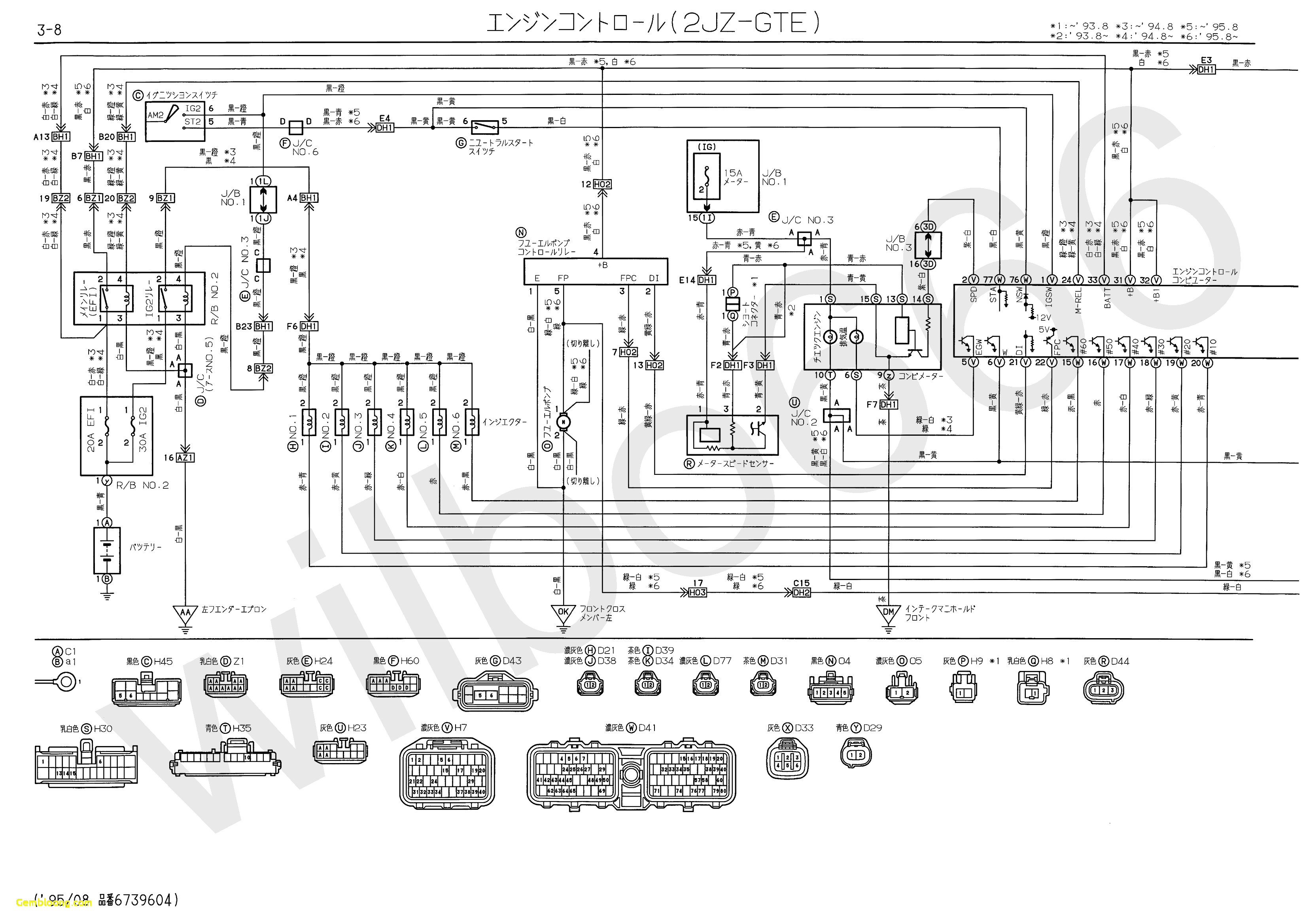 Bmw E36 Wiring Diagram Bmw E36 Wiring Diagram Download Wiring Diagram toolbox