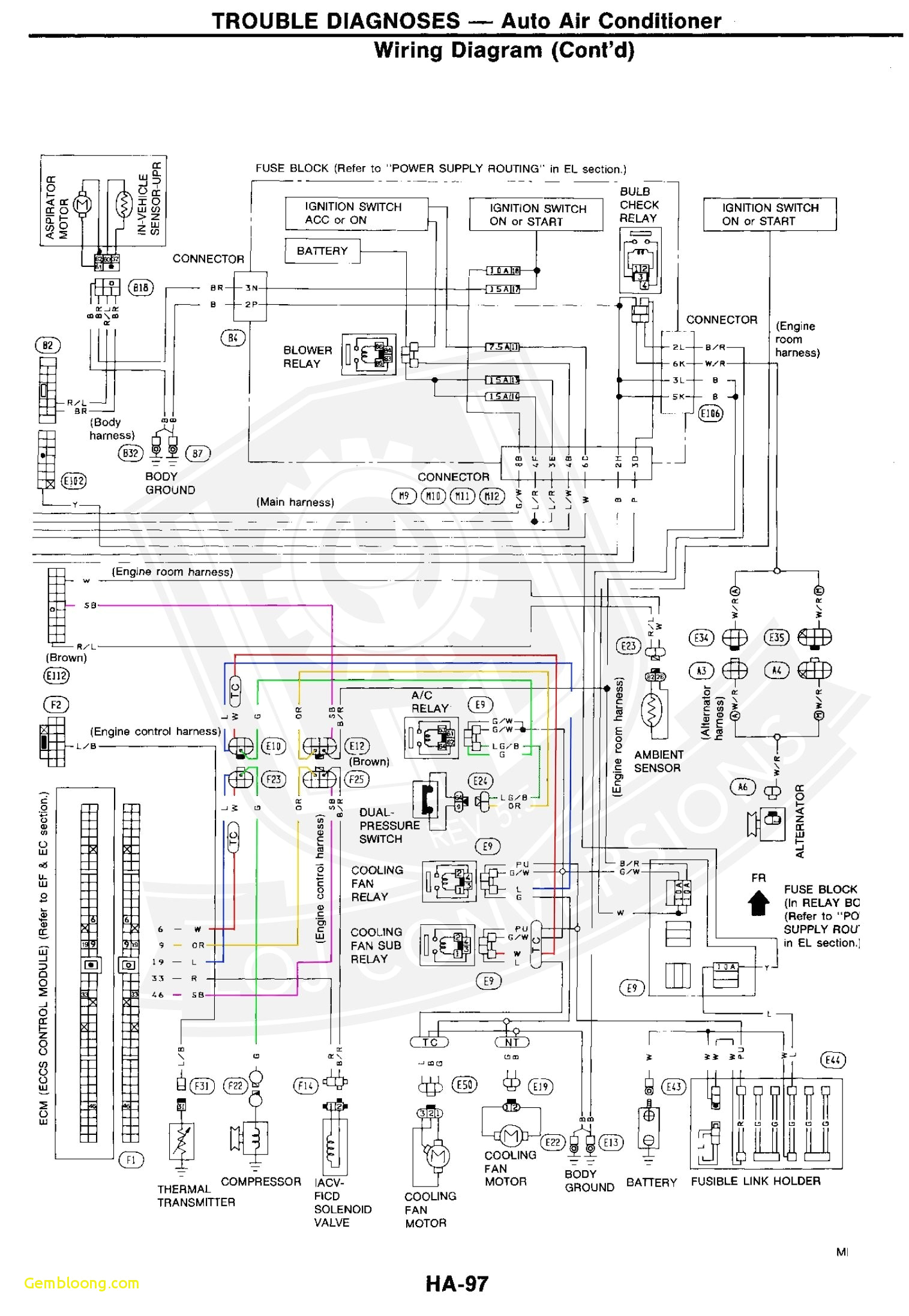 98 e36 wiring diagram diagram data schema 98 e36 wiring diagram wiring diagram dat 98 e36