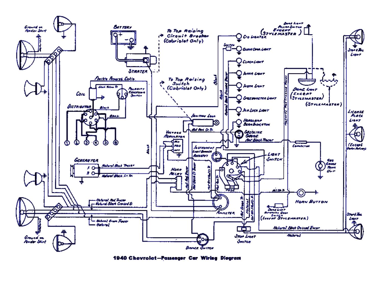1990 ezgo wiring diagram