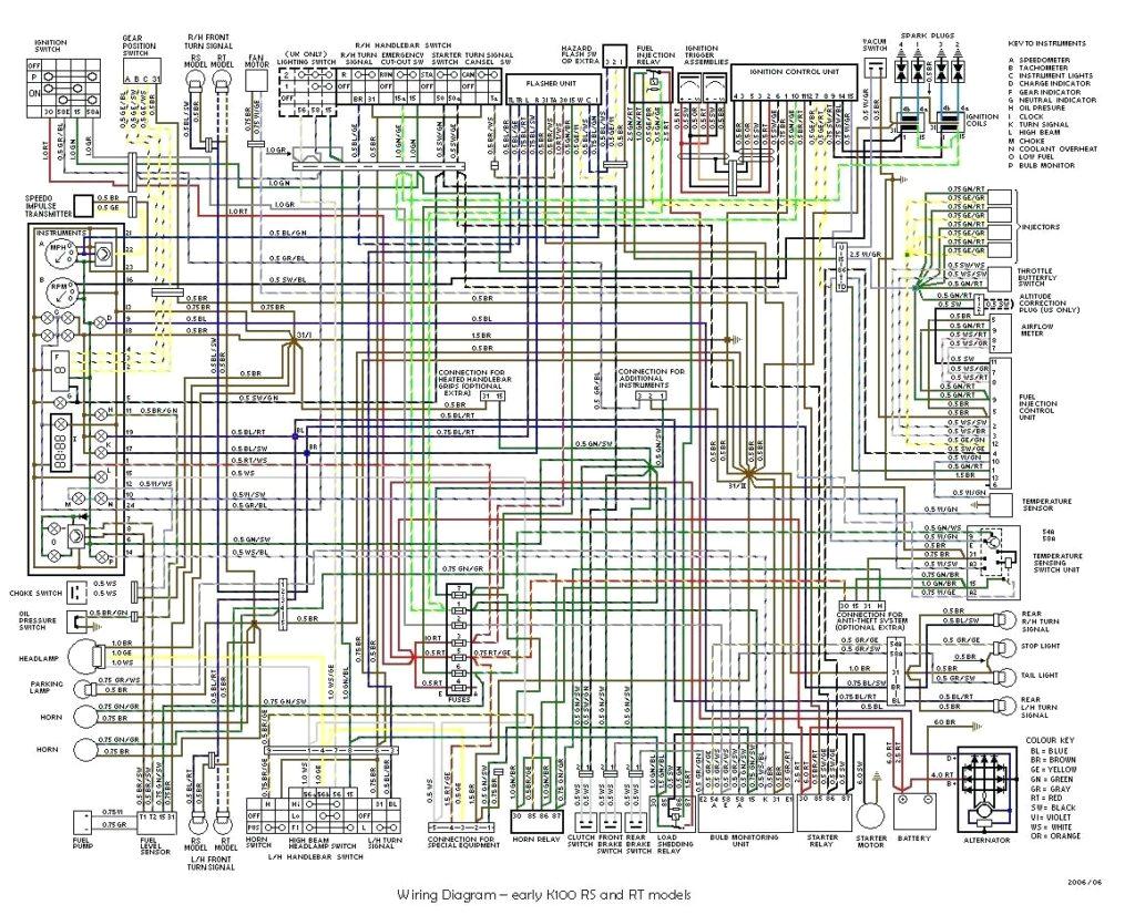 bmw wiring diagram wiring diagram namebmw wiring diagram
