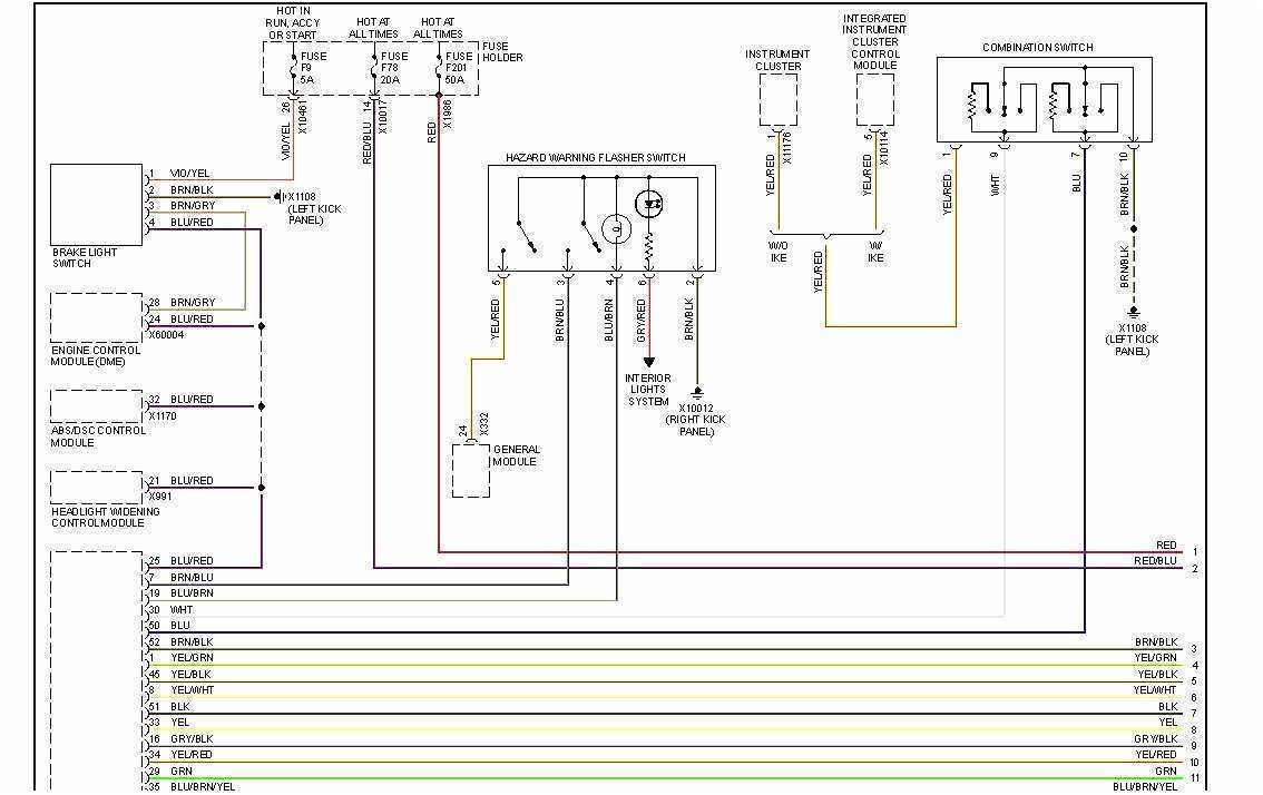 bmw 525i radio wiring diagram wiring diagram view 2001 bmw 325i wiring diagram wiring diagram name