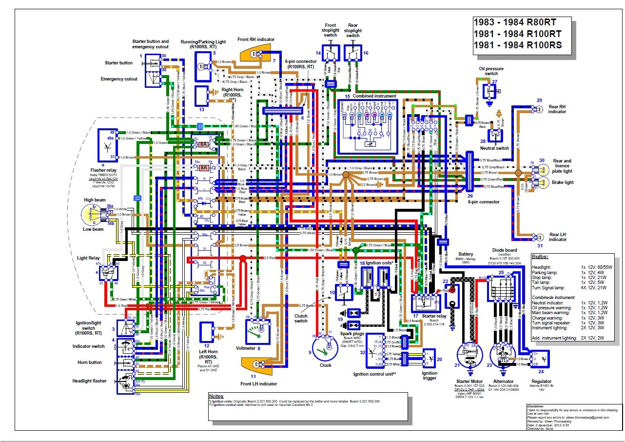 bmw wire diagram wiring diagram sheet systen bmw wiring diagrams