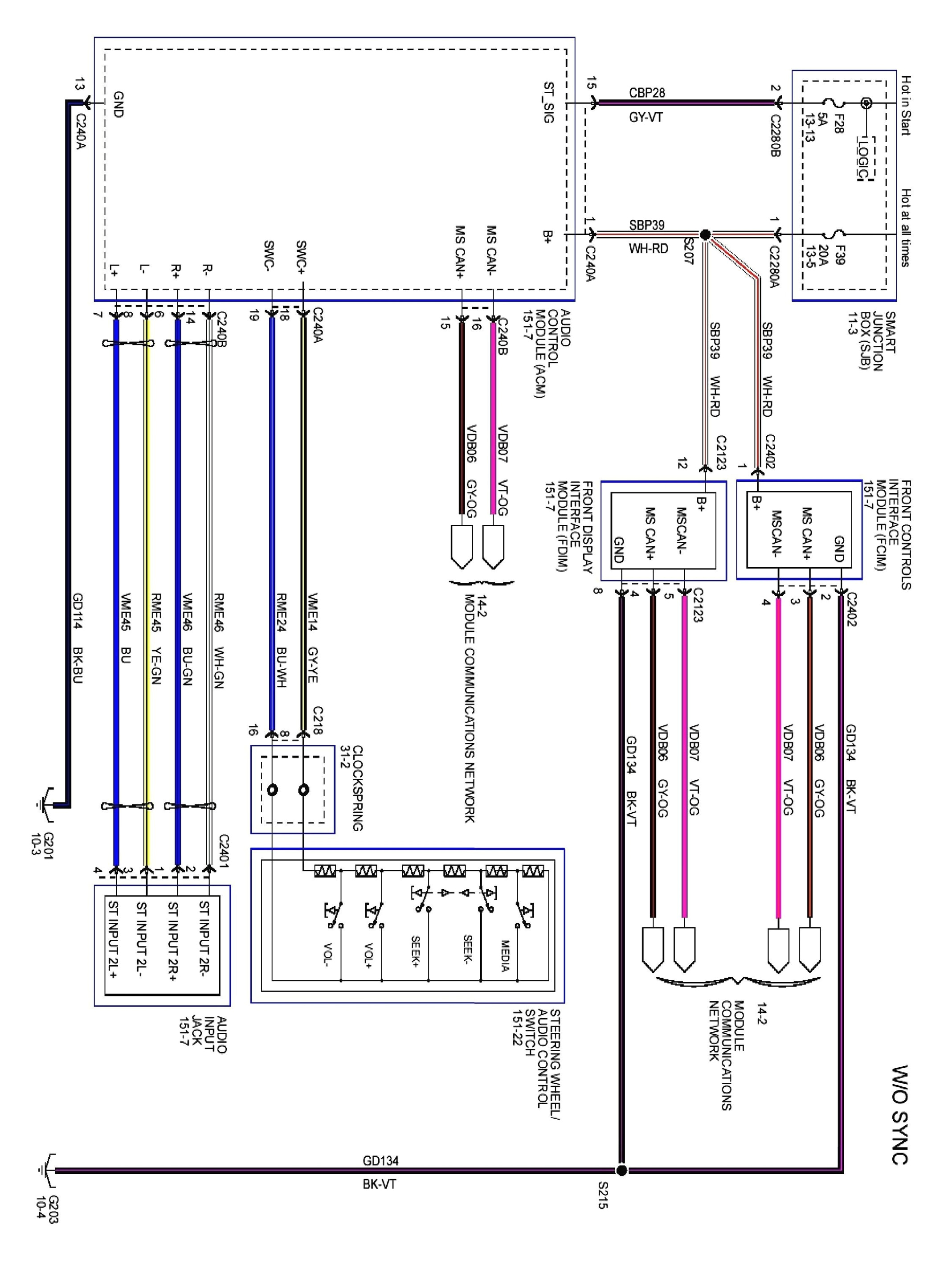 Bmw Wiring Diagrams Bmw E83 Wiring Diagram Wiring Diagram Operations