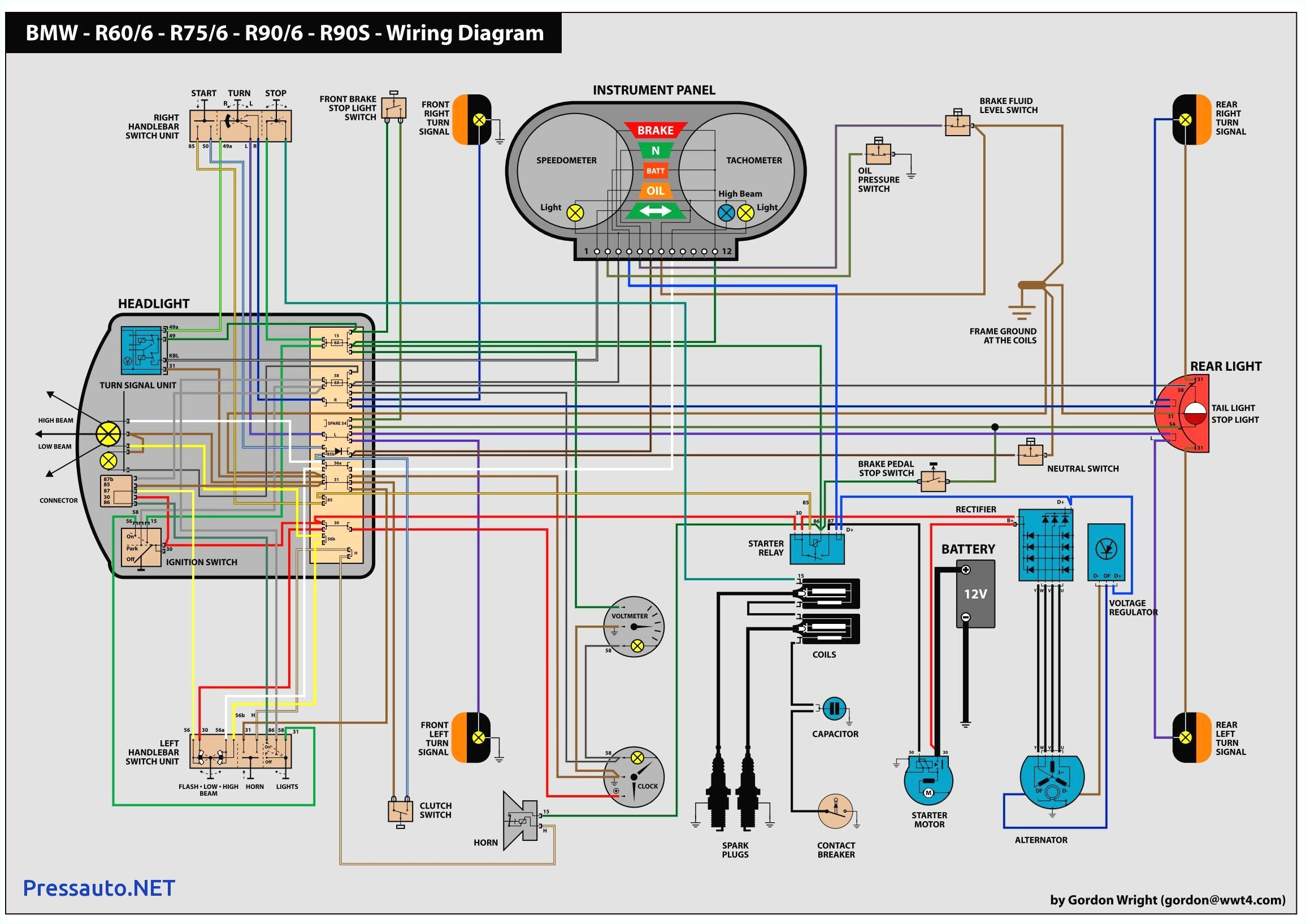 bmw wiring diagrams wiring diagram show wds bmw wiring diagram system free download bmw wire diagram
