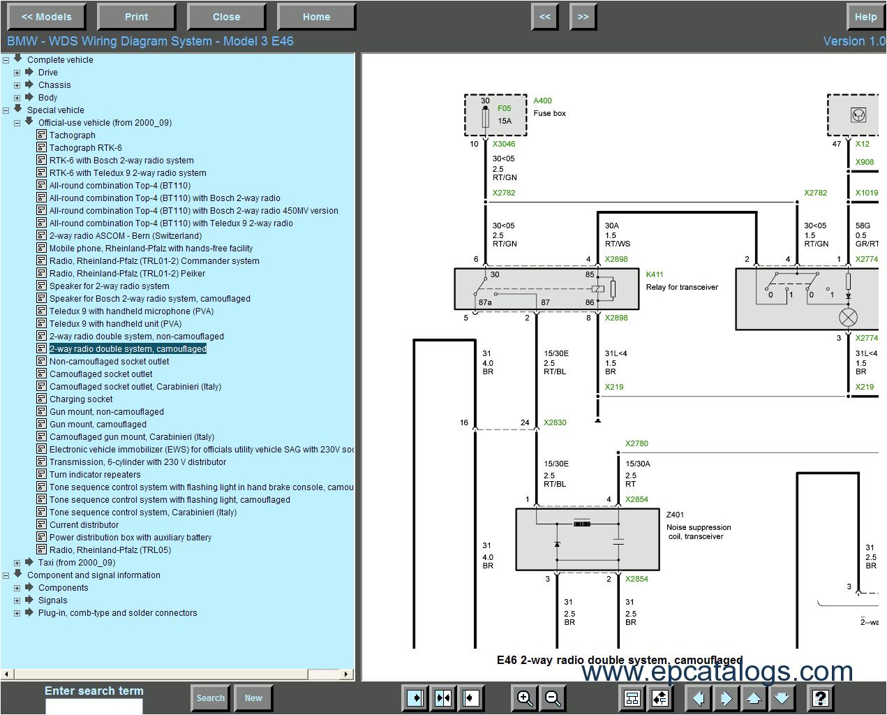 bmw wiring diagram wds wiring diagram user wds bmw wiring diagram system online bmw wds bmw