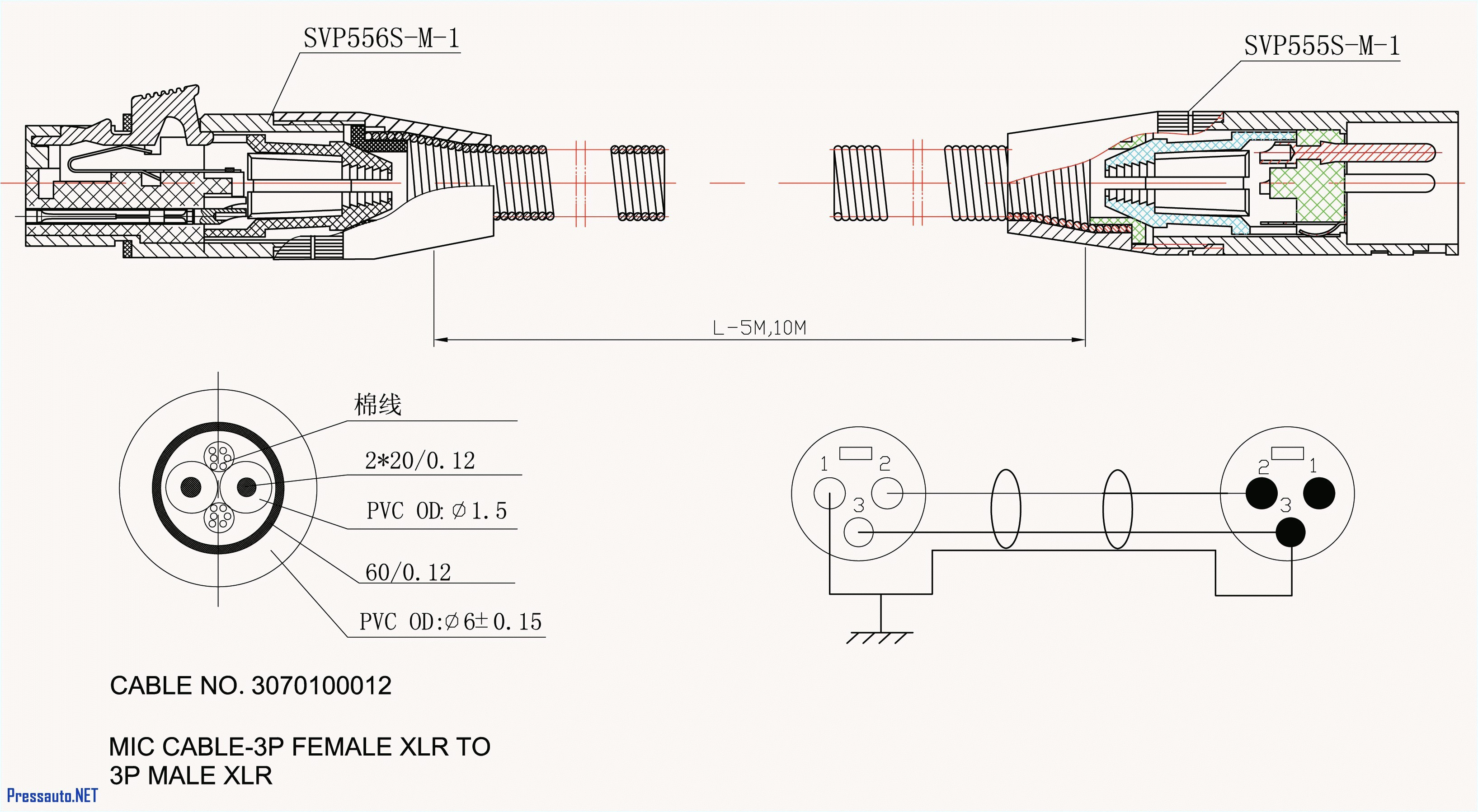 boat battery wiring diagram awesome marine battery wiring diagram electrical circuit awesome wiring
