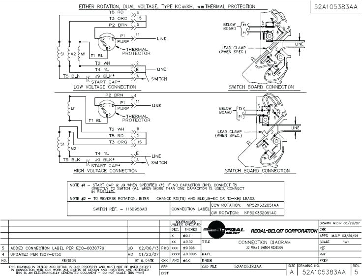 cable hoist wiring diagram