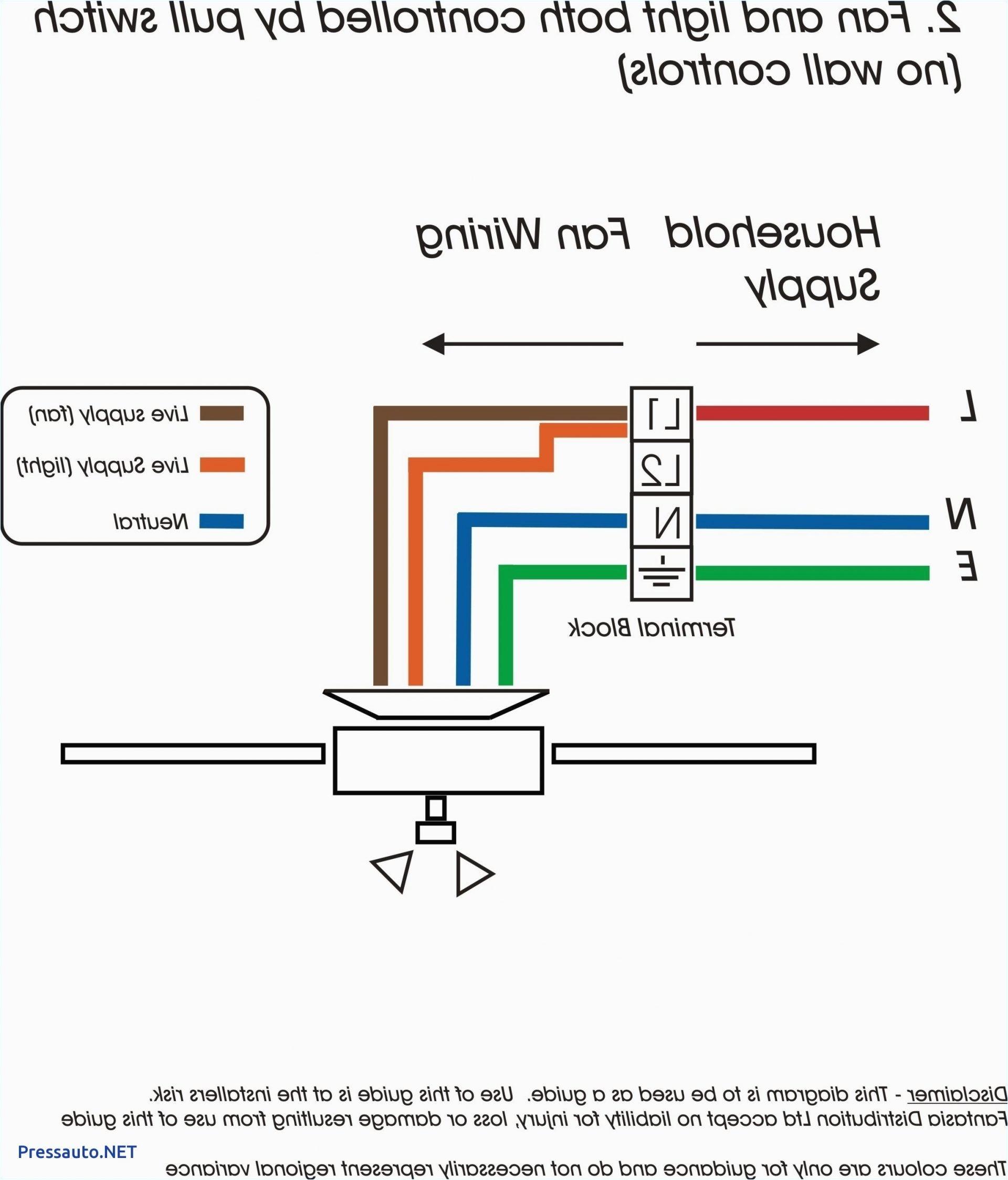pa600 electric hoist wiring diagram wiring diagram user pa600 electric hoist wiring diagram