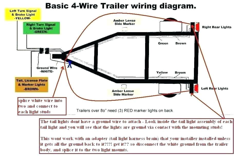 boat nav lights wiring diagram a switch cleaver thumb navigation meboat lights igation wiring diagram trailer