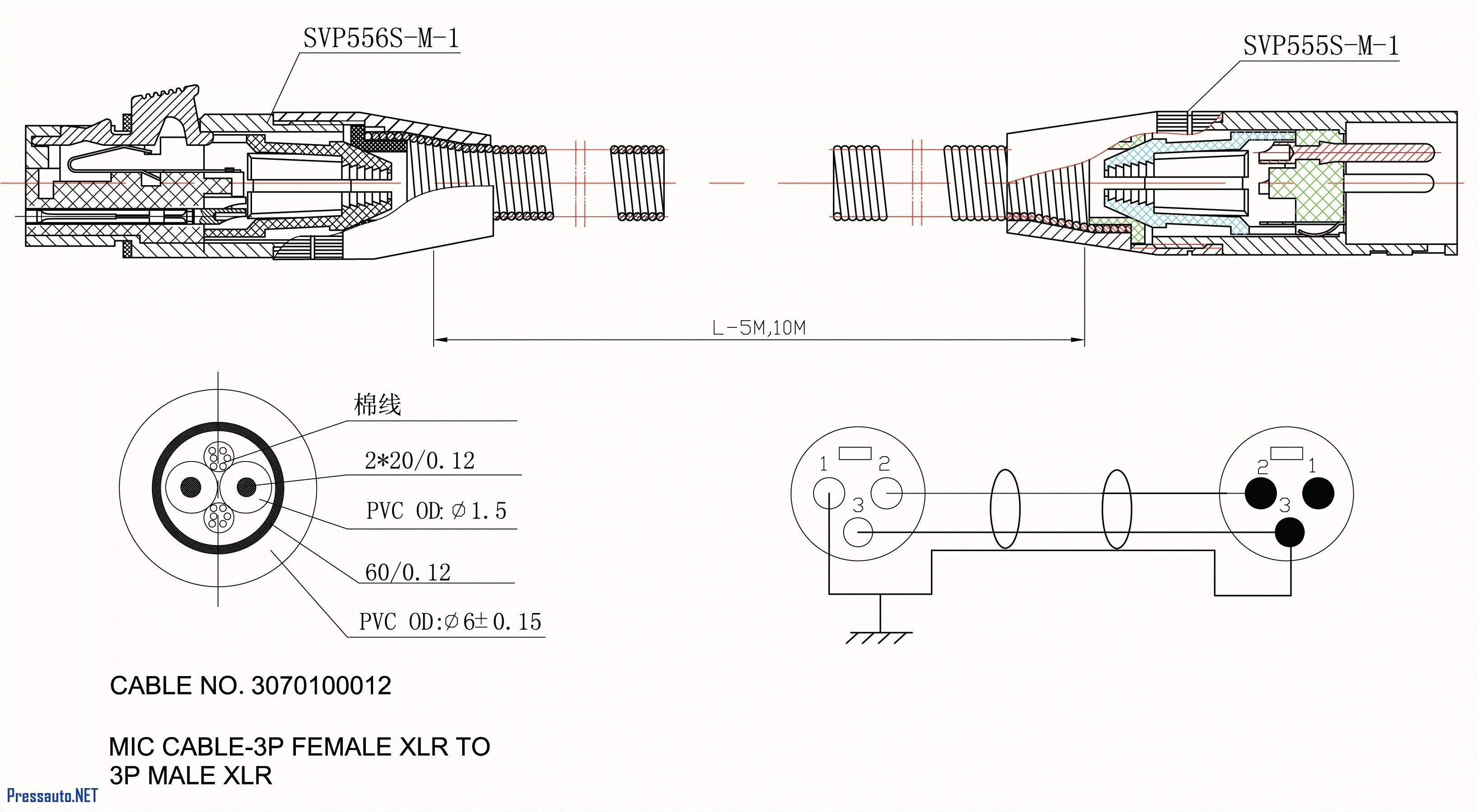 lund light wiring diagram wiring diagramlund light wiring diagram