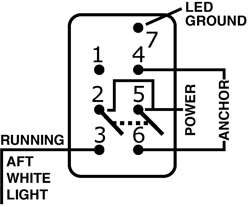 lund light wiring diagram wiring diagrams konsult lund light wiring diagram