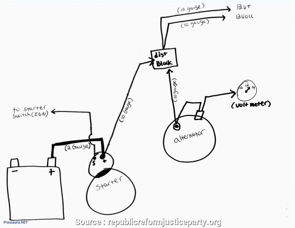 boat starter wiring diagram wiring diagram technic boat starter motor wiring diagram boat starter diagram