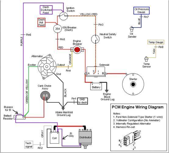 boat starter diagram electrical wiring diagram marine starter diagram boat starter diagram
