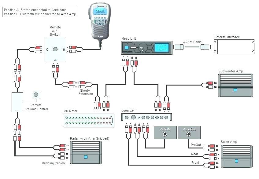boat speaker wiring diagram featured car power amplifier ing capacitor mini guitar amp sample database diagrams jpg