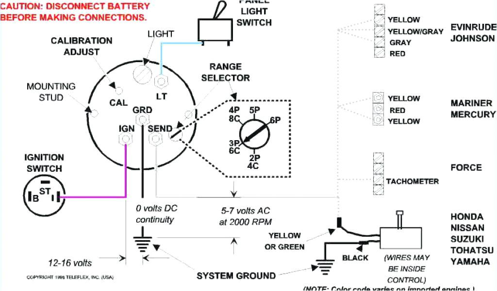 mercury tachometer wiring wiring diagram rows mercury tach wiring diagram mercury outboard tach wiring diagram wiring