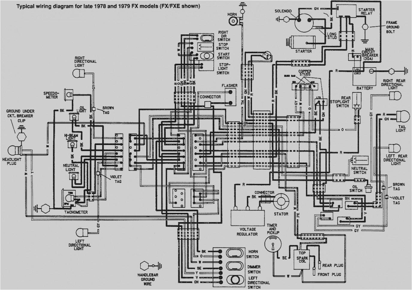 cat5 telephone jack wiring diagram download