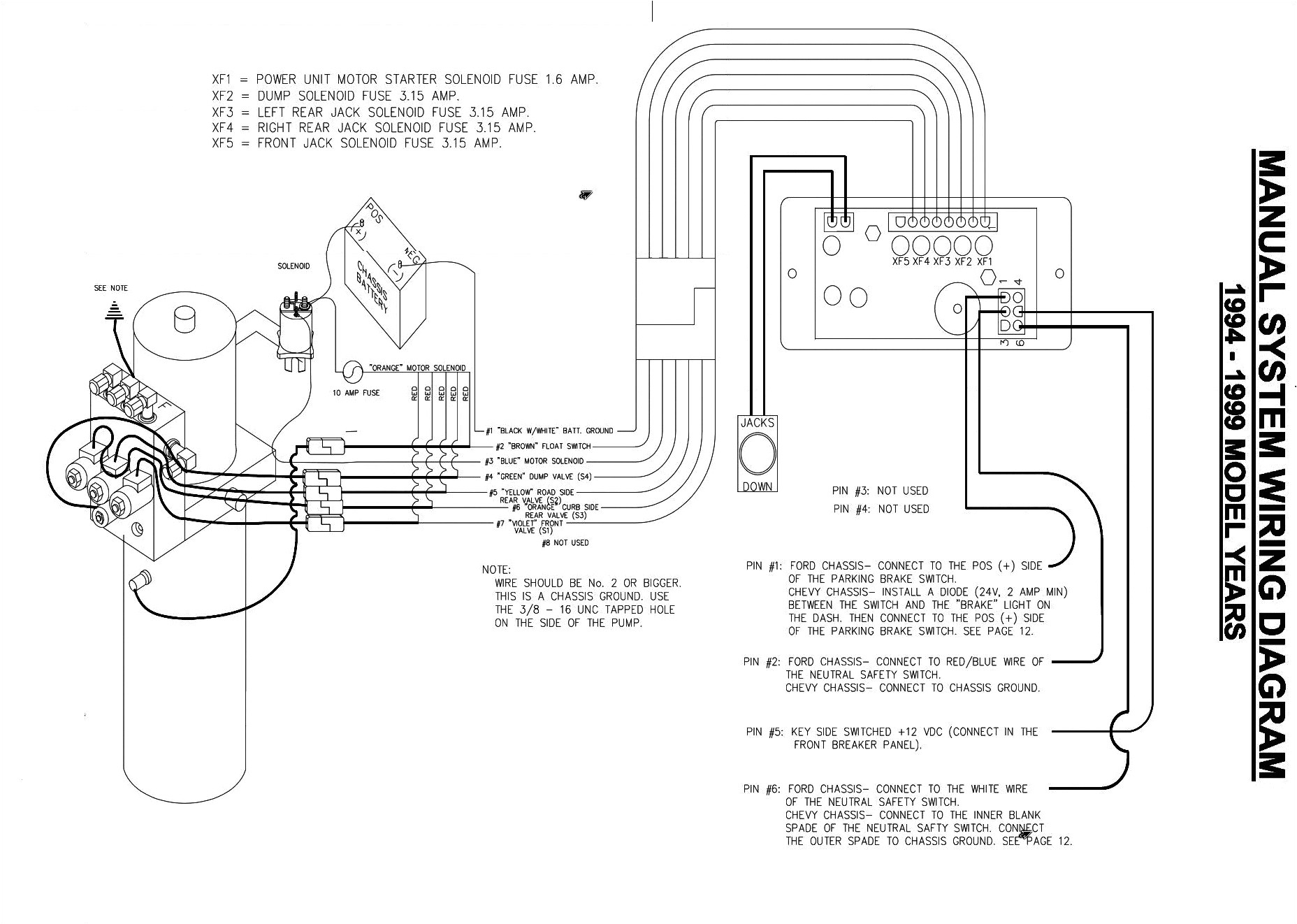 wiring diagram leviton gigamax cat5e how to with