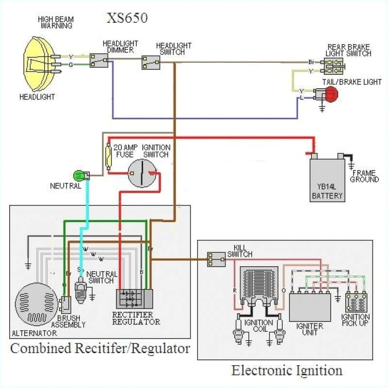 mini chopper wiring diagram wiring diagram page razor electric chopper wiring diagram electric chopper wiring diagram