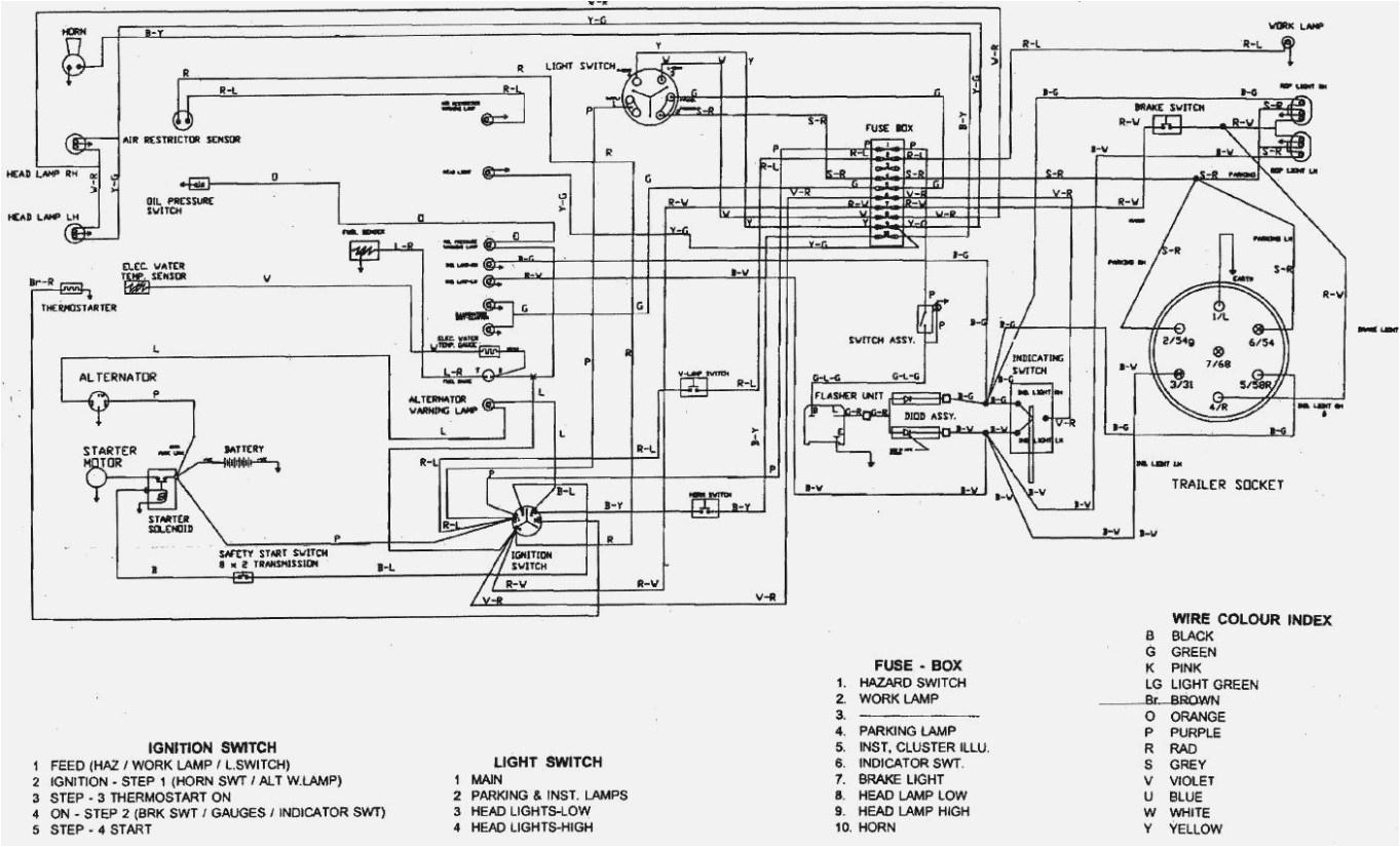 743 bobcat wiring diagram wiring diagram 743 bobcat wiring diagram