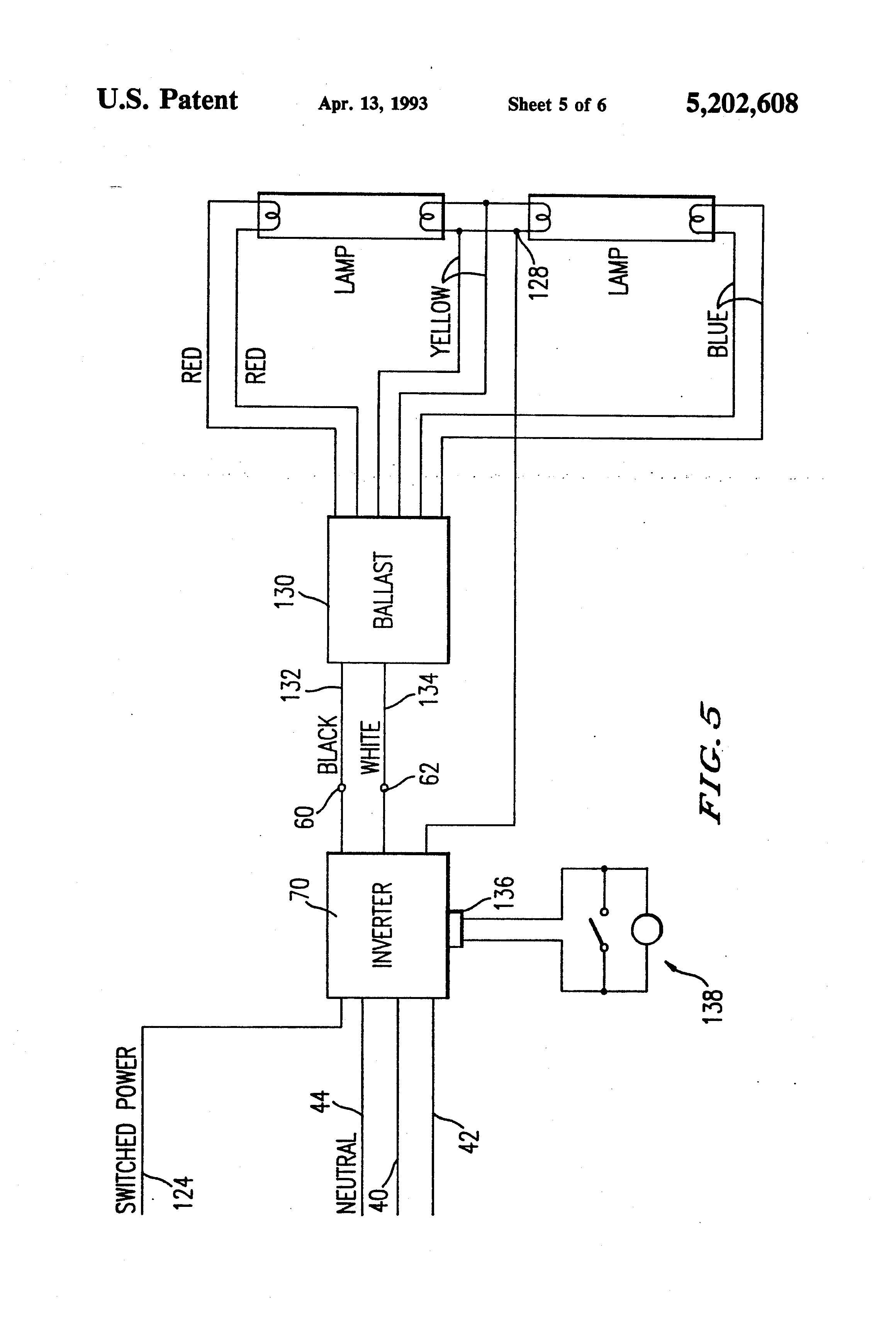 Bodine Ballast Wiring Diagram Duratec Hid Ballast Wiring Diagram Wiring Diagram Fascinating