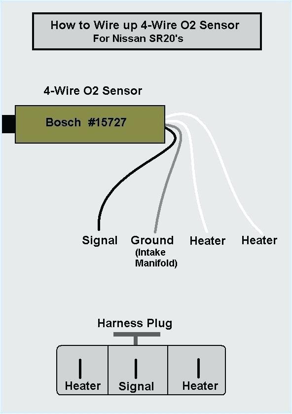 4 wire o2 sensor diagram wiring diagram blog gm 4 wire o2 sensor wiring diagram 4 wire o2 diagram