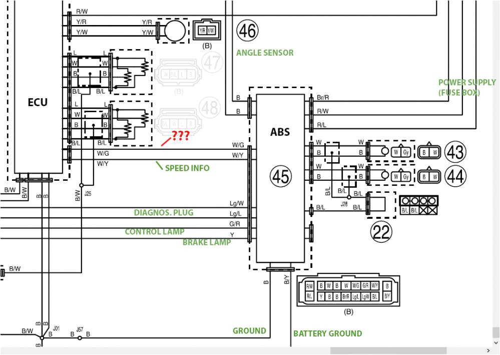 vw beetle abs wiring diagram wiring diagramsabs wiring schematic wiring diagram need abs wiring diagramneed abs