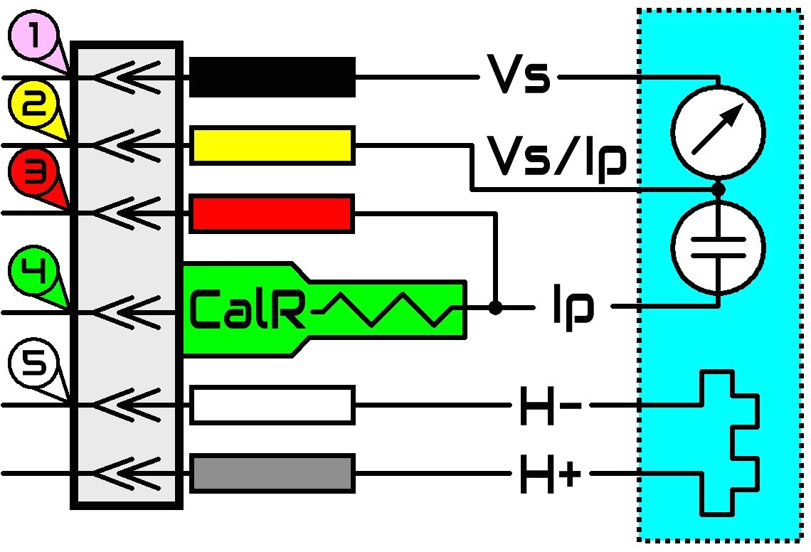 gm 4 wire oxygen sensor diagram wiring diagram toolbox bmw oxygen sensor wiring diagram bmw oxygen sensor wire diagram