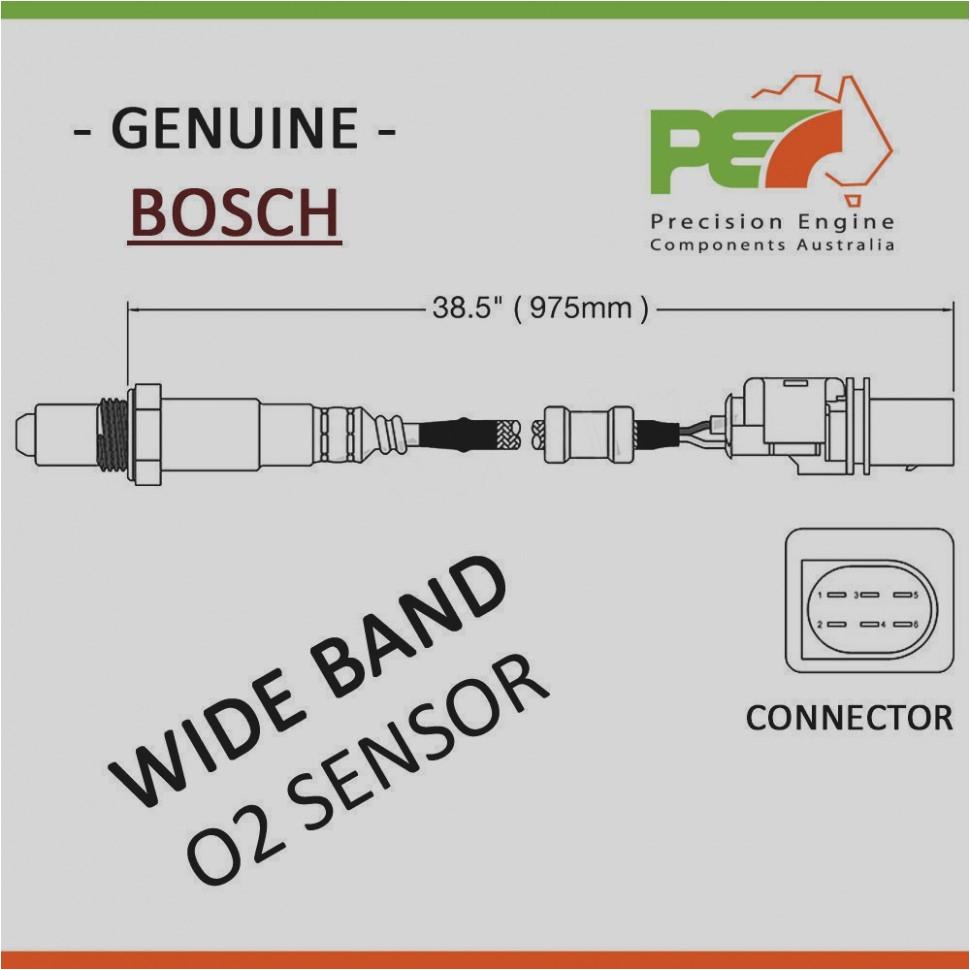 o2 sensor wiring diagram siemens u2013 wiringgm o2 sensor wiring diagram o2 sensor wiring