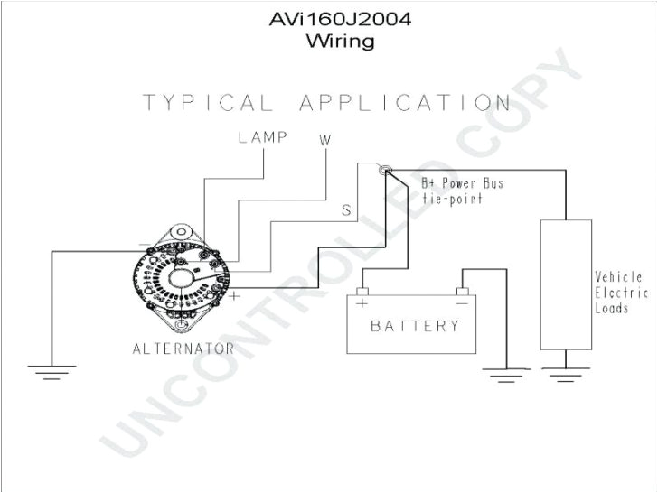Bosch Regulator Wiring Diagram Marine Voltage Regulator Wiring Diagram Wiring Diagram Centre