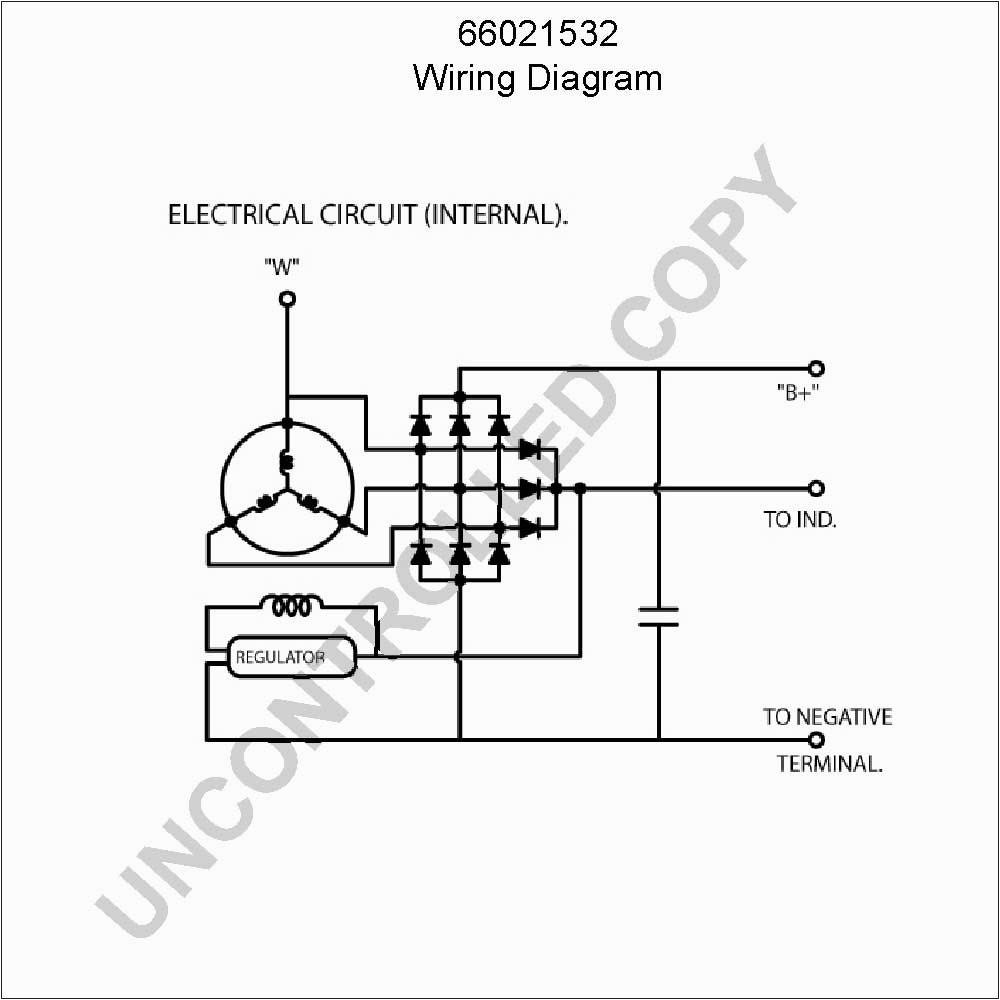 24v alternator wiring diagram teamninjaz me with for techteazer com 24v alternator wiring diagram 24v alternator