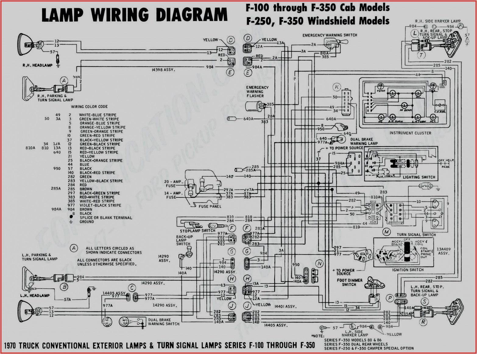 mazda 3 bose amp wiring diagram