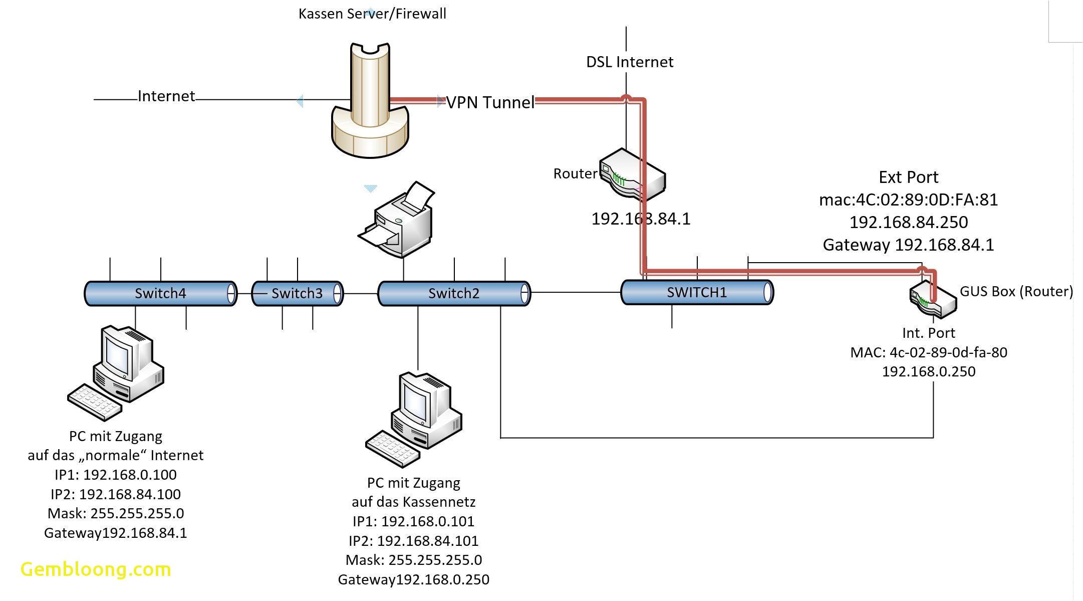 Bose Amp Wiring Diagram Manual Bose Amp Wiring Diagram Manual Manufacturingengineering org