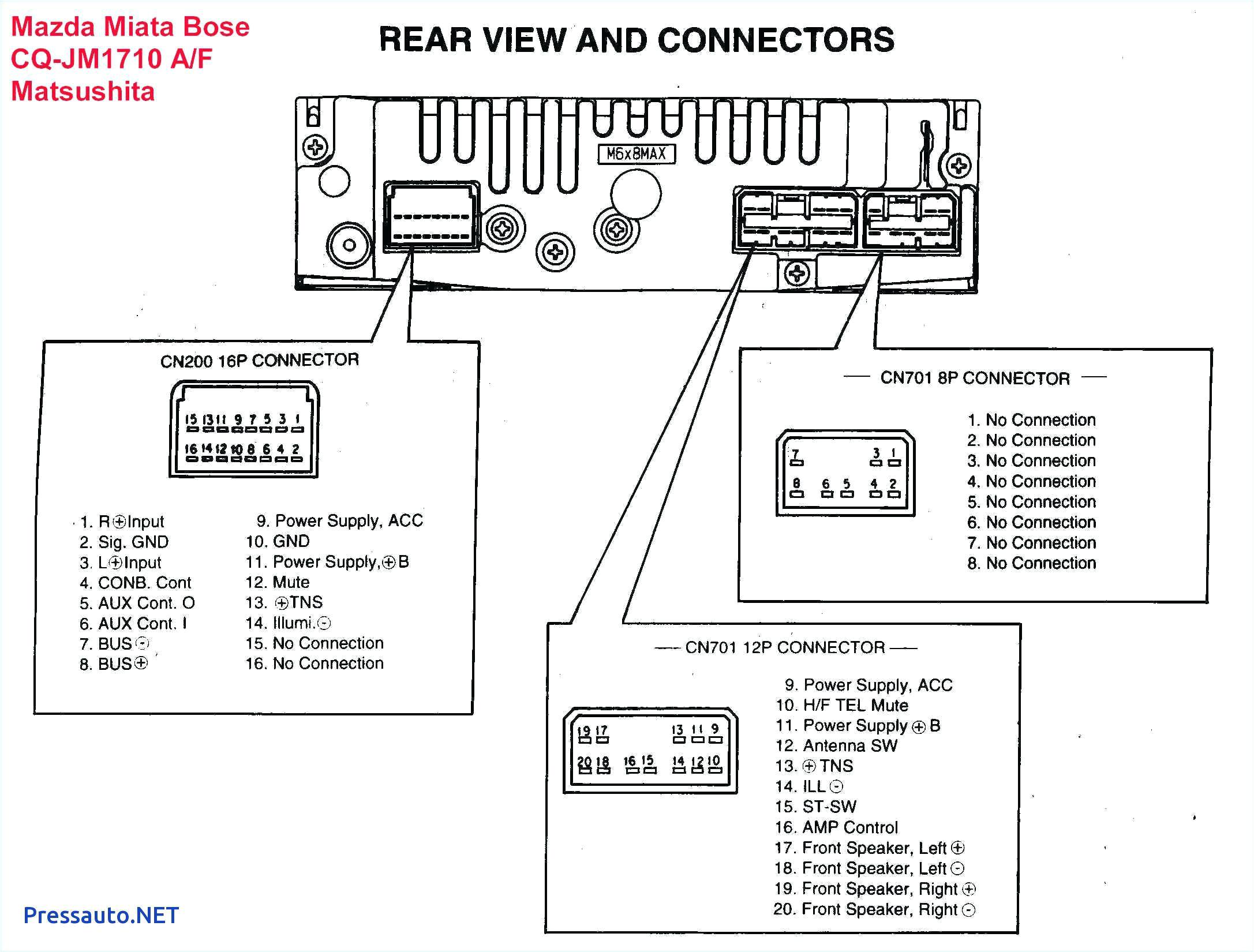 nice bose car amplifier wiring diagram nissan bose stereo wiring mix nice bose car amplifier wiring