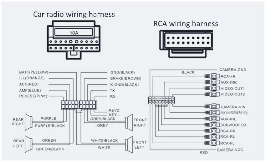 Bose Car Amplifier Wiring Diagram 2220 Bose Car Amplifier Wiring Diagram Wiring Diagram Paper