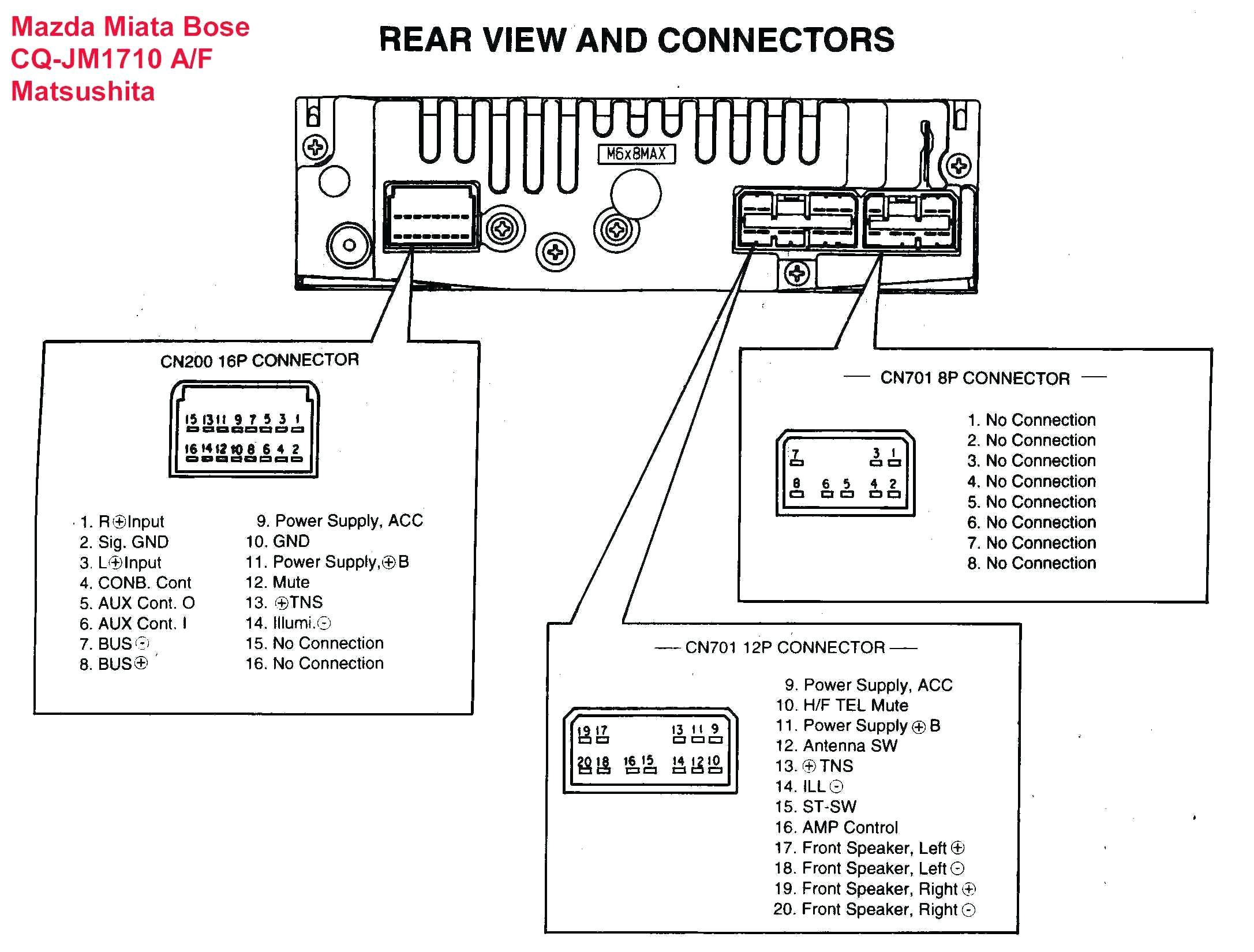 bose car stereo wiring diagrams wiring diagram datasourcenissan bose car stereo wiring wiring diagram datasource bose