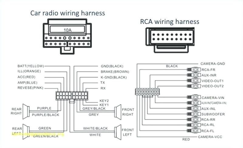 kenwood car radio wiring wiring diagram database