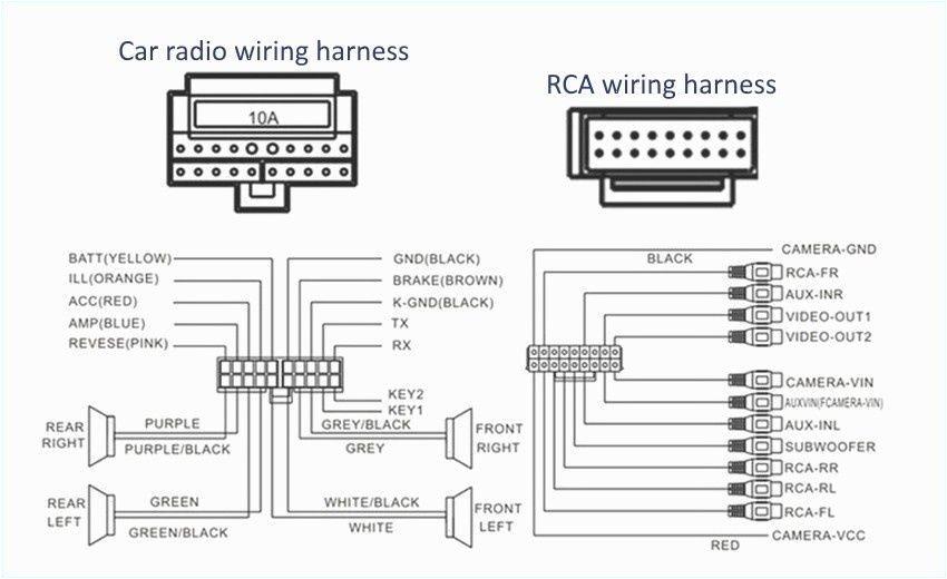 boss radio wiring diagram beautiful dvd car stereo wiring diagram basic wiring diagram