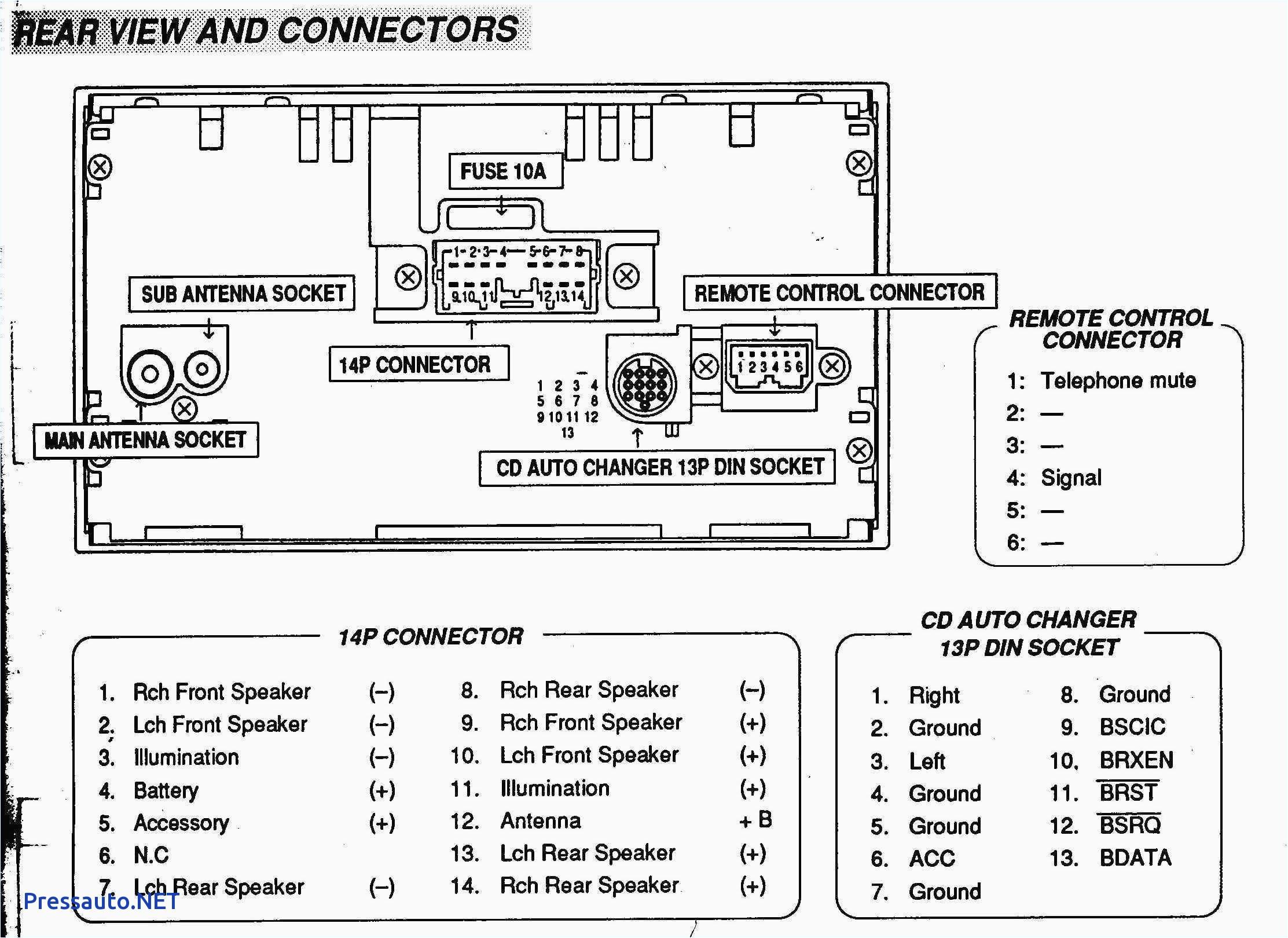 boss bv9354 wiring harness wiring diagram