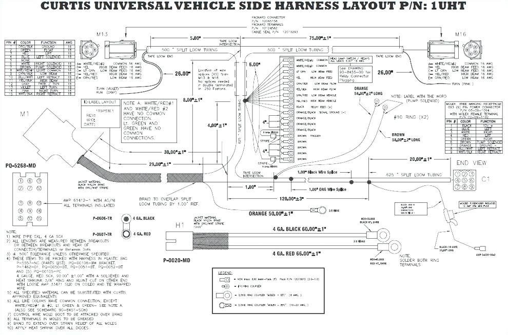 boss v plow rt2 wiring diagram manual e book boss snow plow solenoid wiring diagram