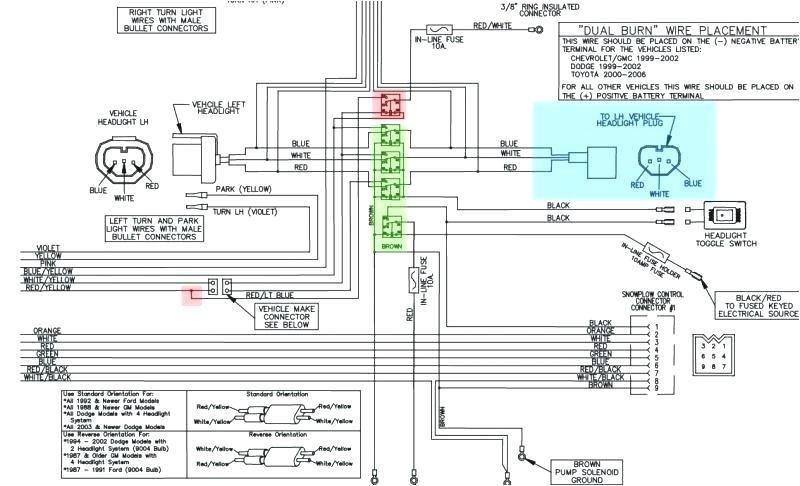boss wiring solenoid wiring diagram host boss solenoid wiring diagram boss wiring solenoid source boss snow plow