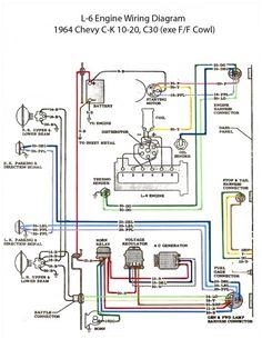 2000 chevy silverado wiring diagram color code