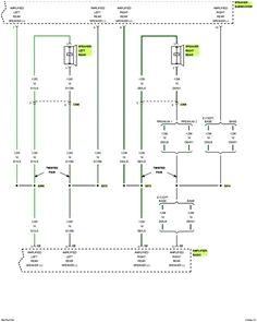 2007 dodge caliber ignition wiring diagram
