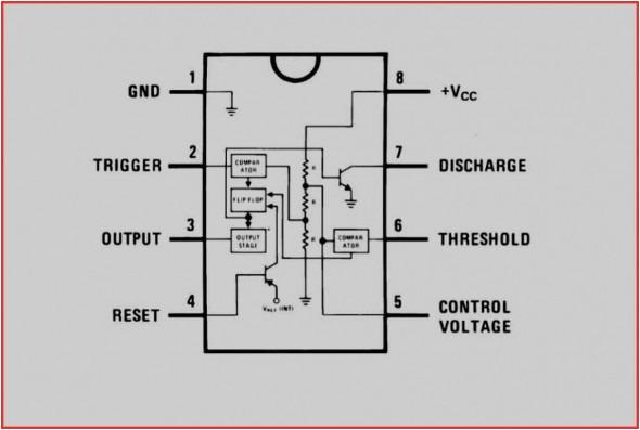 Boston Acoustics Subsat 6 Wiring Diagram Boston Acoustics Subsat 6 Wiring Diagram